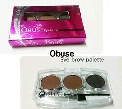 Obuse-Eyebrow