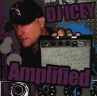 Amplified 0026656119927 by DJ Icey CD
