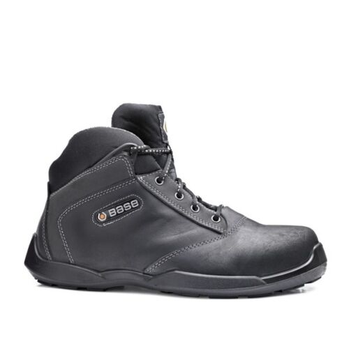 Shoe Work Base B0653 Hockey Record Sole Outline Airtech Work Shoes
