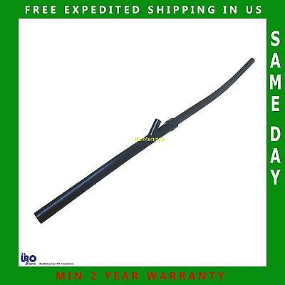 SAAB 900 9000 Breather Hose-Intake Manifold to Air Intake Duct URO OE# 7519697