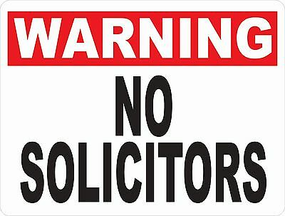 English Spanish Solicitar Size Options Bilingual No Loitering Soliciting Sign