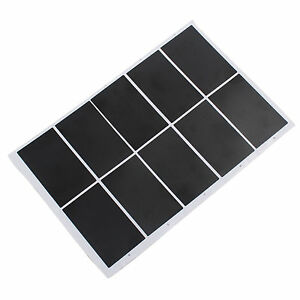 10-X-Touchpad-Sticker-For-Lenovo-IBM-Thinkpad-T410-T410I-T420-T420I-T430-Series