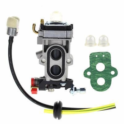 Carburetor for Walbro WYA-79 350BT 150BT Backpack Blower WYA-79-1 WYA79