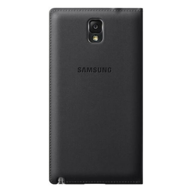 100MBs A1 U1 C10 Works with SanDisk SanDisk Ultra 200GB MicroSDXC Verified for Samsung Galaxy J7 2016 by SanFlash