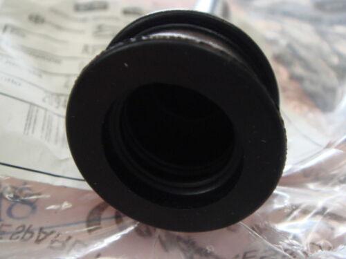 gommino imbuto vaschetta olio mix Aprilia 50 125 RS RED ROSE SR AMICO 8102223