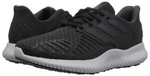 595abd692 Men Adidas Alphabounce Rc.2 Running Shoe AQ0551 Color Black Trace ...