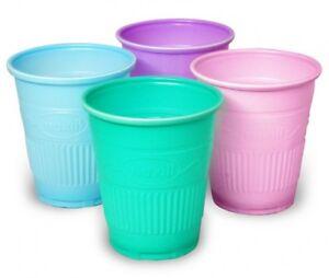 1-000-Disposable-Plastic-5oz-cups