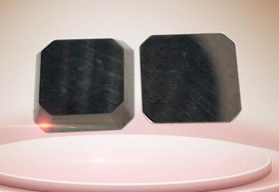 ZCC.CT APKT11T304-LH YD201 K15-K35 10pcs Carbide inserts