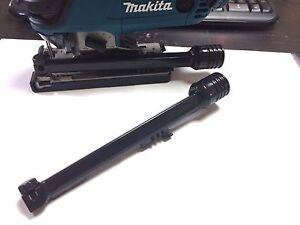 MAKITA-BJV180-DJV180-DJV181-DJV182-jigsaw-foot-base-plate-dust-extraction-PIPE