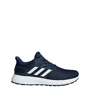 save off 39133 0fc6e Image is loading Adidas-Men-Shoes-Energy-Cloud-2-Training-Fitness-