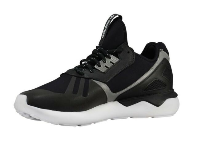 adidas Tubular Runner Men's Running
