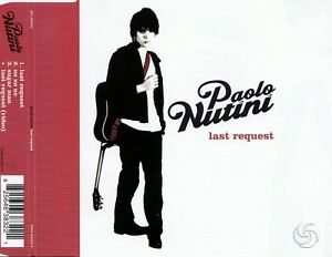 PAOLO-NUTINI-LAST-REQUEST-CD-TOP-ZUSTAND