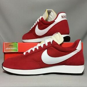 Nike Air Tailwind 79 UK11.5 487754-602