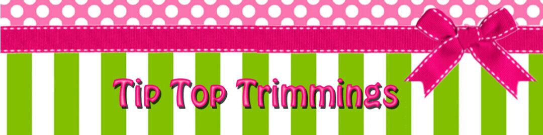 tiptoptrimmings