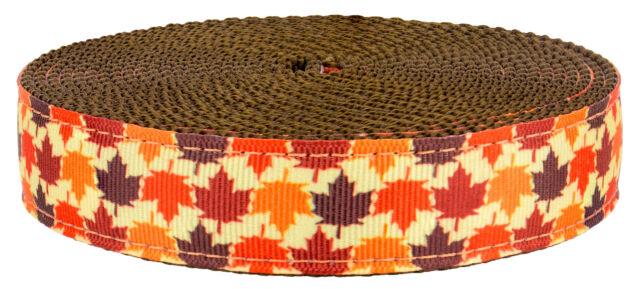 Country Brook Design® Nature Walk Grosgrain Ribbon