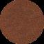 Microfine-Glitter-Craft-Cosmetic-Candle-Wax-Melts-Glass-Nail-Hemway-1-256-034-004-034 thumbnail 59