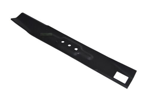 46S 46P 46 CM Rasenmäher Messer für Einhell BG-PM 46 46//1S 46S-SE 46SE