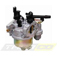 CARBURATORE (CARB) per gli accoppiamenti per adattarsi HONDA GX160 GX200 5.5 6.5 HP Motore carberetter