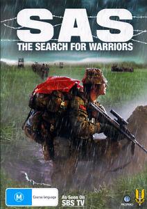 Australian-Special-Air-Services-SAS-selection-process-DVD-seen-on-SBS