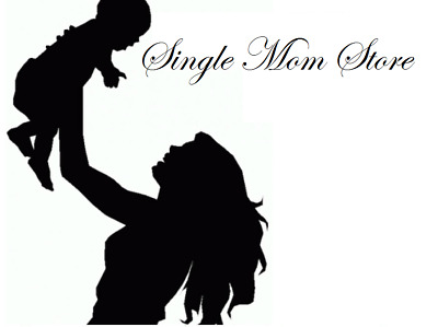 Single mom Stroe