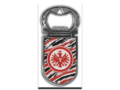 TSV 1860 M/ünchen Magnet-Flaschen/öffner
