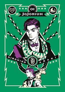 3936080-1016149-Libri-Hirohiko-Araki-Jojonium-01