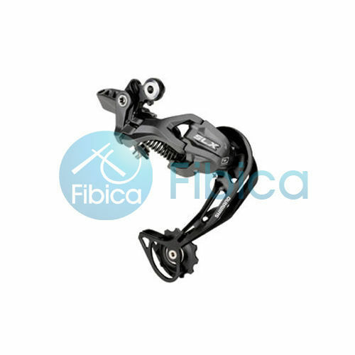New Shimano SLX RD-M663-SGS RD-M663-SGS RD-M663-SGS 10-Speed Shadow Dyna-Sys MTB Bike Rear Derailleur 4beb5e