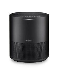 Bose-Home-Speaker-450-Certified-Refurbished