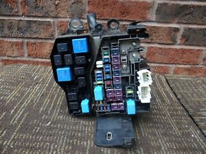 s-l300  Corolla Fuse Box on 89 s10 fuse box, 89 240sx fuse box, 89 civic fuse box,