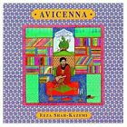 Avicenna by Reza Shan Kazemi (Paperback, 1997)