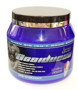 Swole-Lab-ASSIDUOUS-HIGH-STIM-EXTREME-PRE-WORKOUT-not-MESOMORPH-RAGE