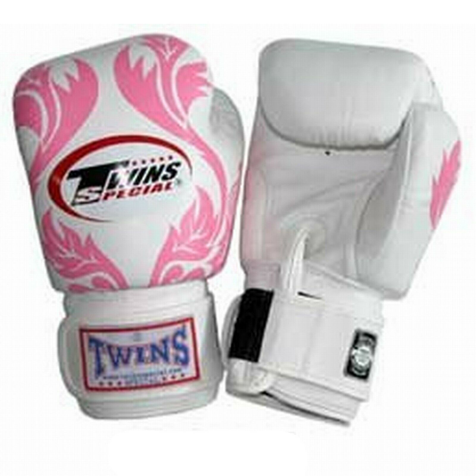 Twins Special FBGV-11 Sporting Training  MMA Martial Arts Muay Thai Boxing G s  low 40% price