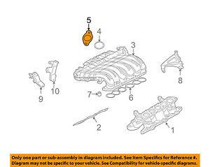 mitsubishi endeavor v6 engine diagram house wiring diagram symbols u2022 rh maxturner co