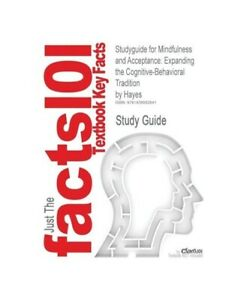 034-Studyguide-for-Mindfulness-and-Acceptance-034