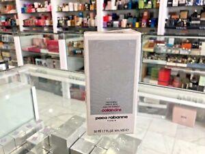 Paco-Rabanne-Eau-De-Toilette-Calandre-Spray-50ml