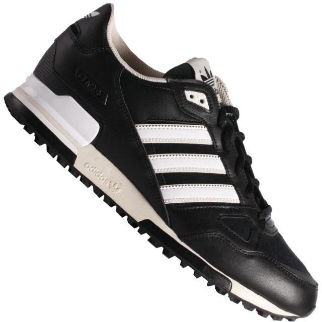 2a9544817e4d9 adidas Originals ZX 100 700 750 850 Women s SNEAKERS Casual Shoes ...