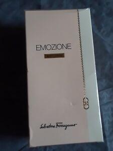 EMOZIONE-by-SALVATORE-FERRAGAMO-FOR-WOMEN-6-8-oz-200-ml-BODY-LOTION-NEW-IN-BOX
