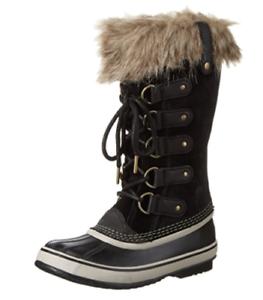 NEW-Sorel-Women-039-s-Joan-of-Arctic-Winter-Boots-Variety