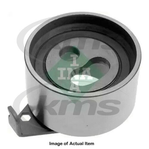 New Genuine INA Timing Cam Belt Tensioner Pulley 531 0667 20 Top German Quality