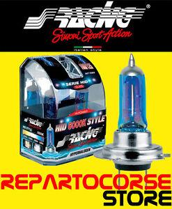LAMPADE-LUCI-H4-55w-SIMONI-RACING-6000K-MERCEDES-BENZ-CLASSE-G-100