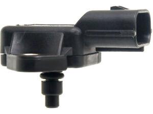 For-2000-2001-Subaru-Outback-MAP-Sensor-SMP-29249CH-2-5L-H4
