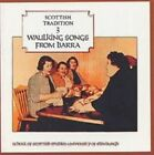 Scottish Tradition, Vol. 3: Waulking Songs from Barra by Various Artists (CD, Jan-1994, Greentrax Recordings)