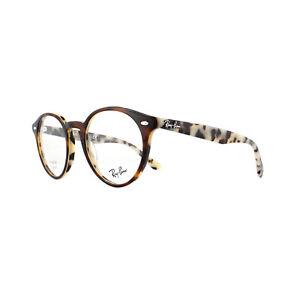 cb3ebfd85c789 Image is loading Ray-Ban-Glasses-Frames-2180V-5676-Havana-49mm