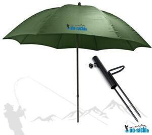 XL-2-30m-Ecran-Support-Parapluie-de-Pecheur-Isole