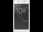 Sony Xperia L1 - 16GB - Blanco (Libre)