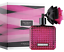 thumbnail 45 - 1-VICTORIAS-SECRET-COLOGNE-EDP-PERFUME-BREATHLESS-BASIC-INSTINCT-PARIS-U-CHOOSE