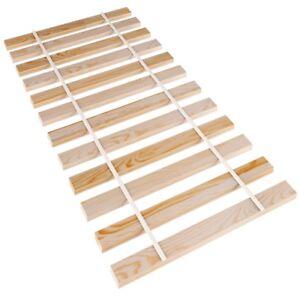 Rolllattenrost-Lattenrollrost-Lattenrost-Rollrost-Kiefer-80-x-200-cm