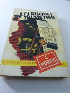 les-risques-du-metier-G-MORRIS-pie07