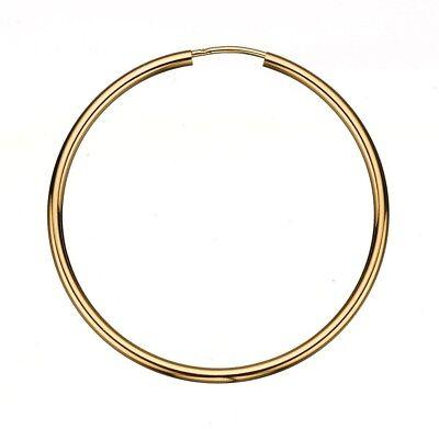 4b798fb25e19 Find Smykker I Guld i Tøj og mode - Køb brugt på DBA - side 85
