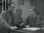 BLACK-SADDLE-1959-All-44-Episodes-Complete thumbnail 4